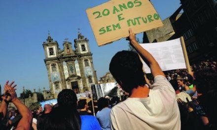 """Bolsonaro e o drama da juventude """"inempregável"""""""