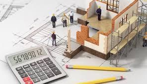 Construção Civil desaba com o agravamento da crise