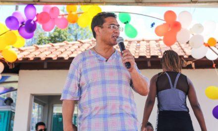 SINTRACOM Londrina realizou a Festa das Crianças 2019